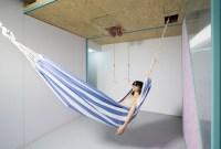Trapdoor Secrets: Furniture Hidden Inside Floors ...