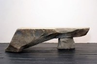 Flintstones Furniture: 15 Designs Made of Stone and Lava ...