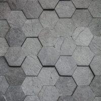 Slated for Greatness: 15 Innovative Modern Tile Designs ...