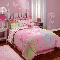 kaos couple: Nursery Bedding 300x300 Nursery Bedding ...