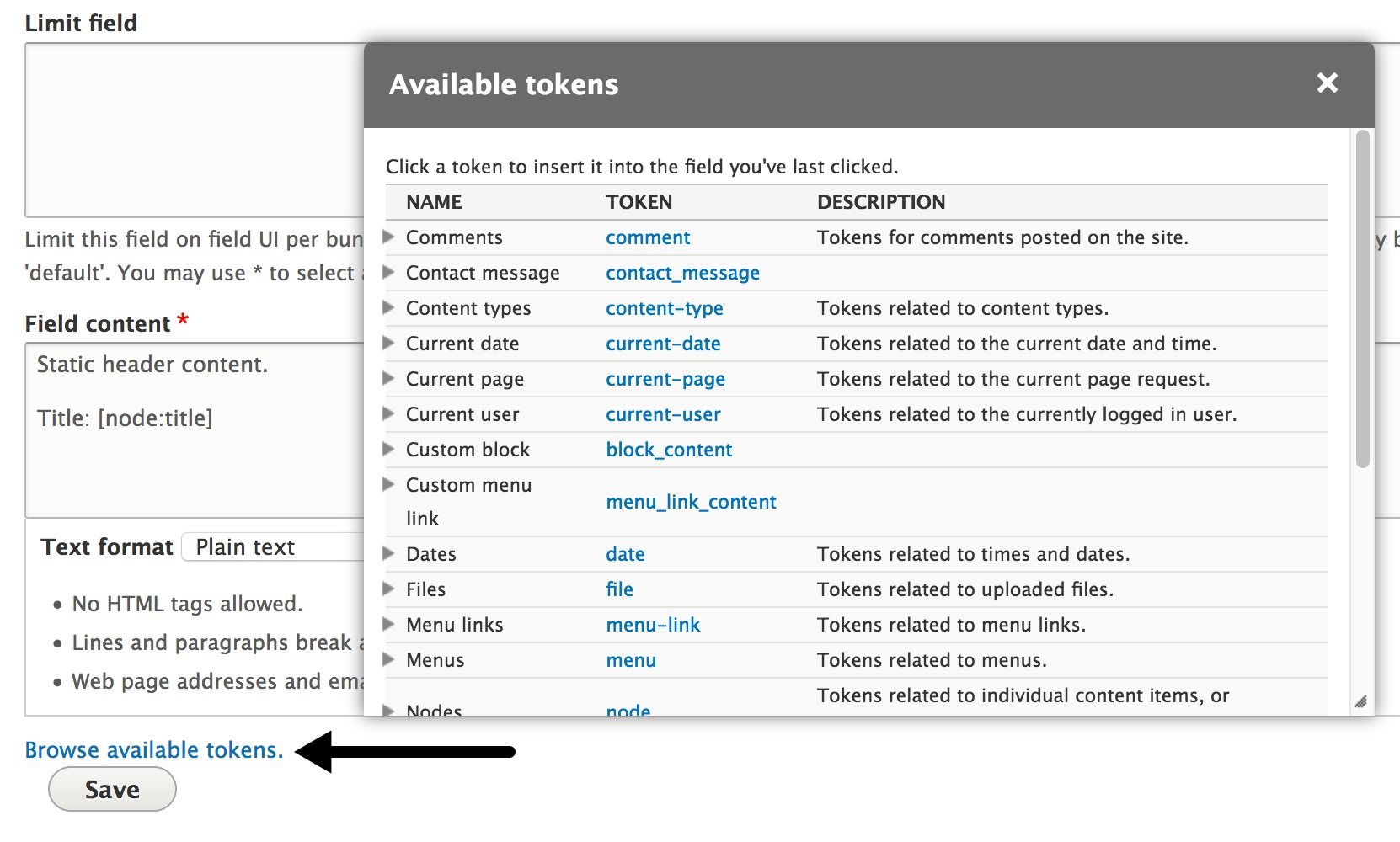 Einrichtungsplaner Freeware Windows 7 Https Pressebox De Inaktiv