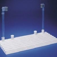 75 gallon aquarium undergravel filter