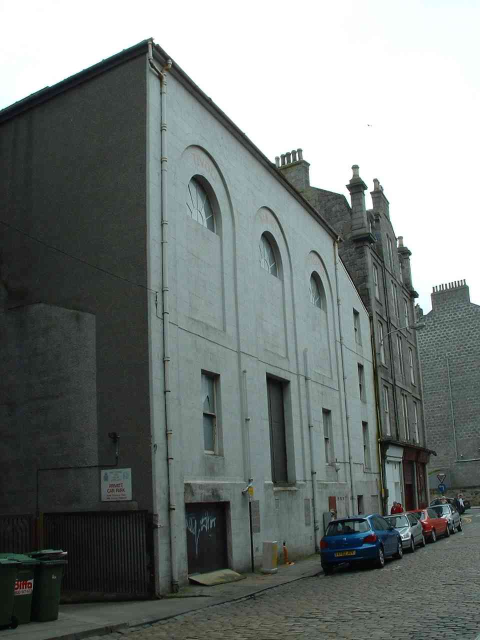 Tivoli Theatre Edinburgh Stagedoor Archive 2 Scottish Music Hall Variety Theatre Society