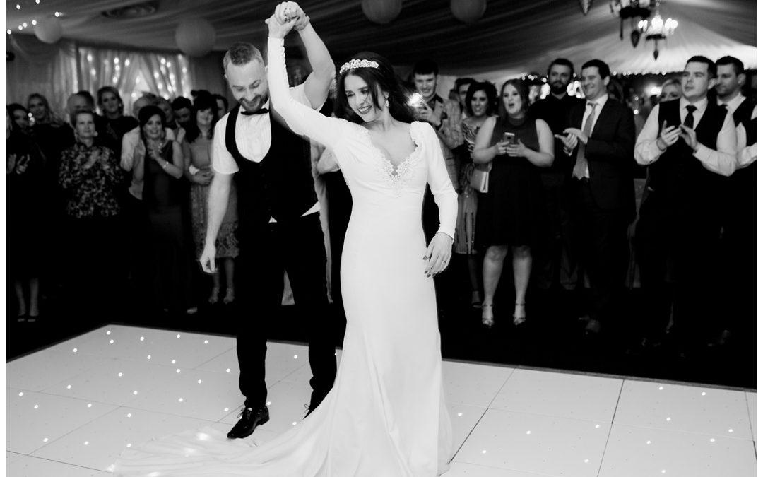 Wedding Music Guide Part 1- 20 Alternative First Dance Songs - We