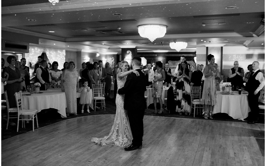 Wedding Music Guide Part 3 \u2013 20 Questions You Need To Ask Your