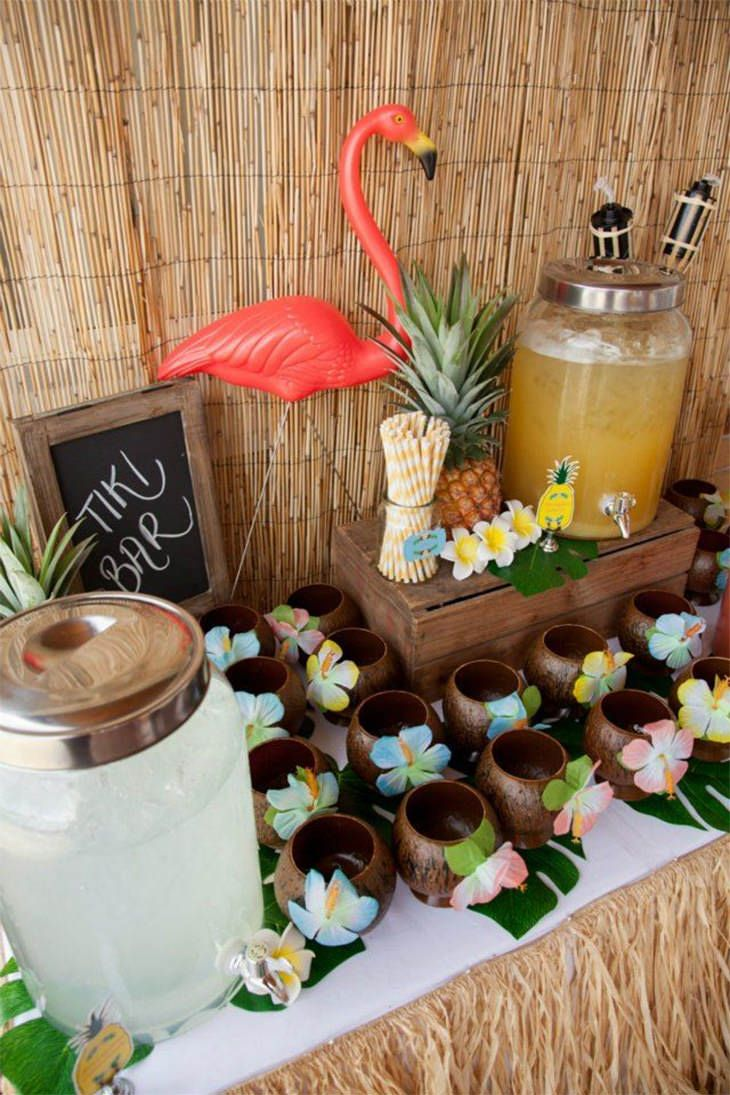 Mesas De Cocktail Food Focus Part 3 Wedding Cocktail Station Ideas To Wow Your