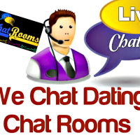 Khyber Pakhtunkhwa Dating Chat room