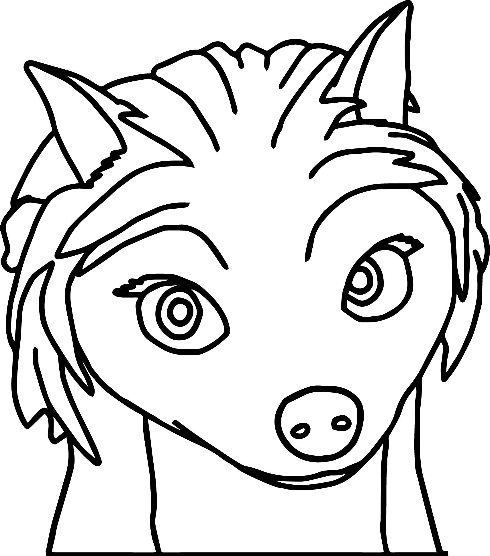 Alpha And Omega Coloring Pages To Print - Eskayalitim