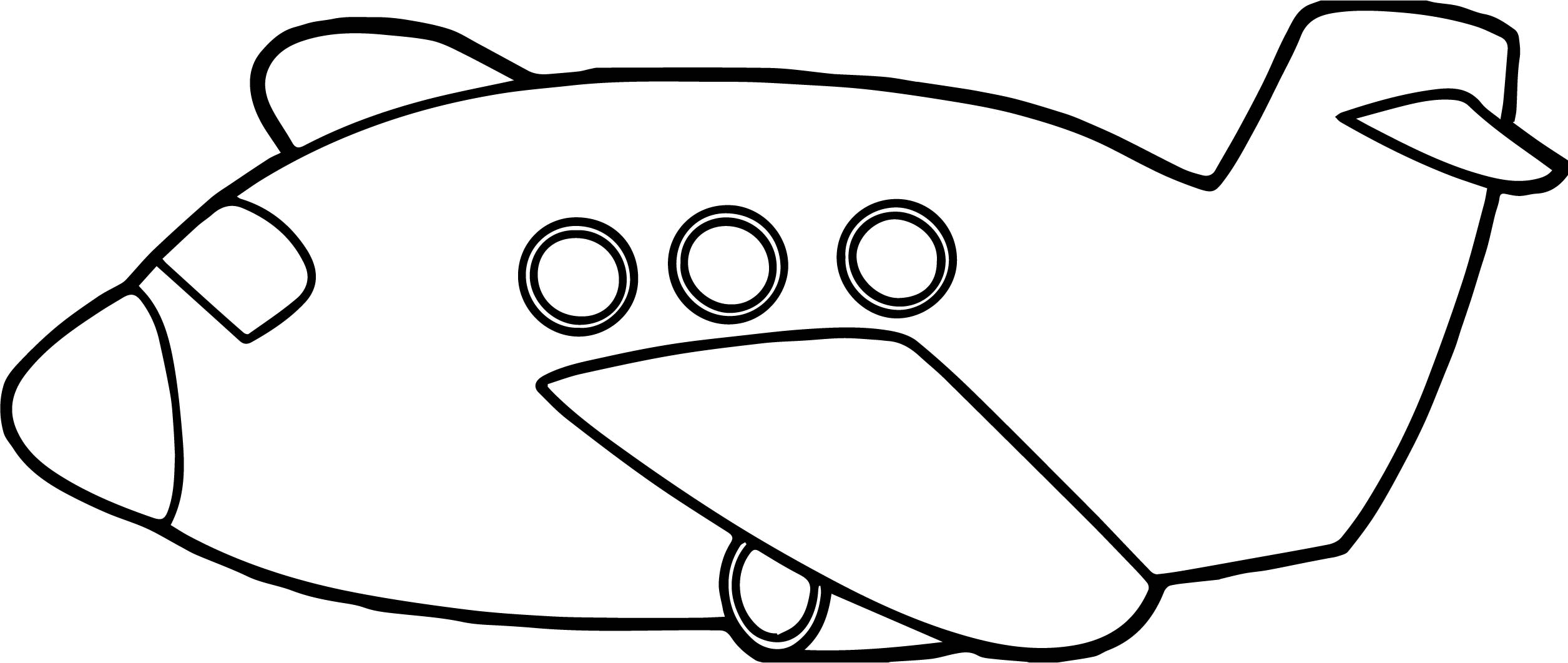 air force planes coloring pages virtren com - Air Force Coloring Pages Printable