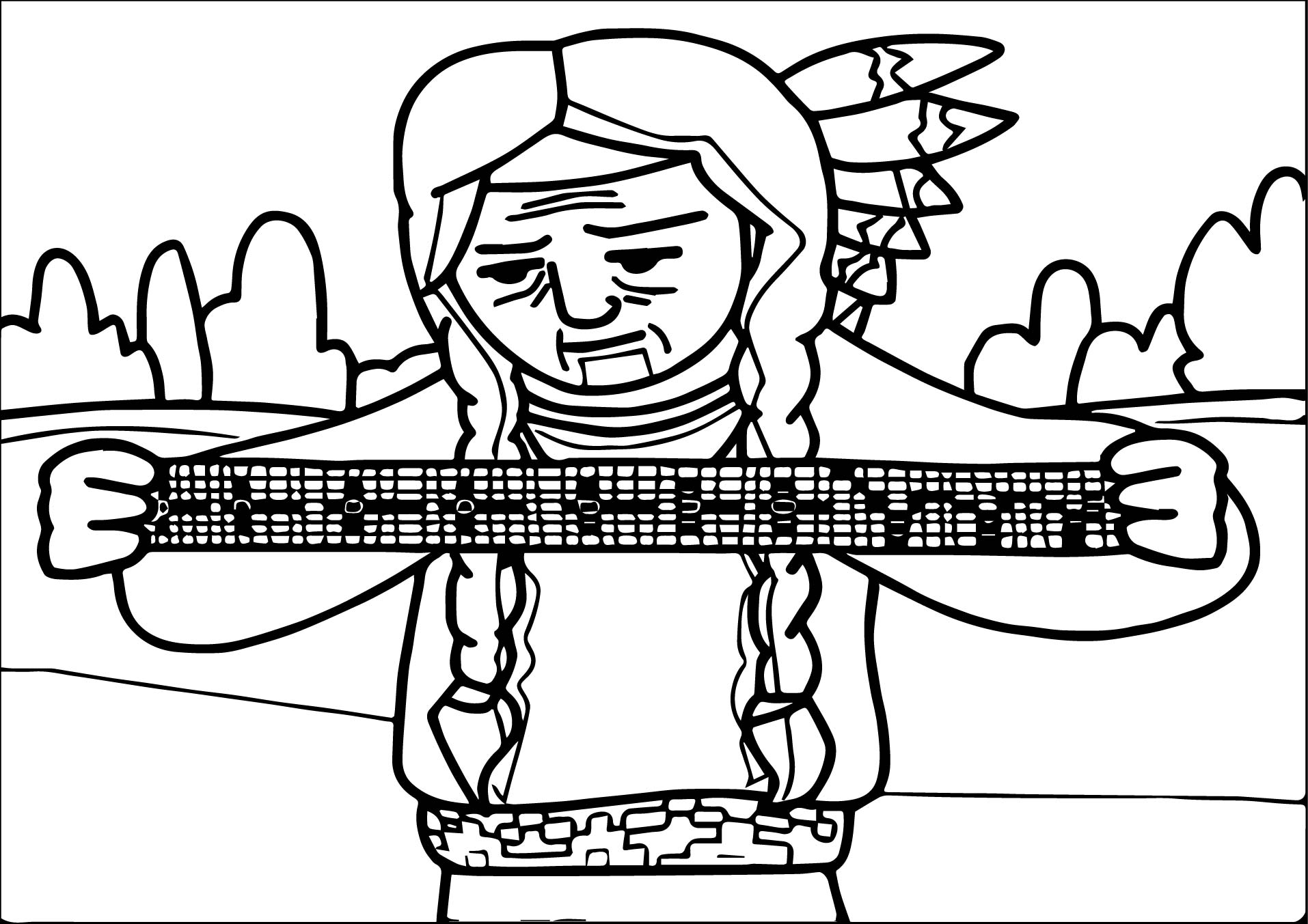 American Revolution Coloring Pages - Costumepartyrun