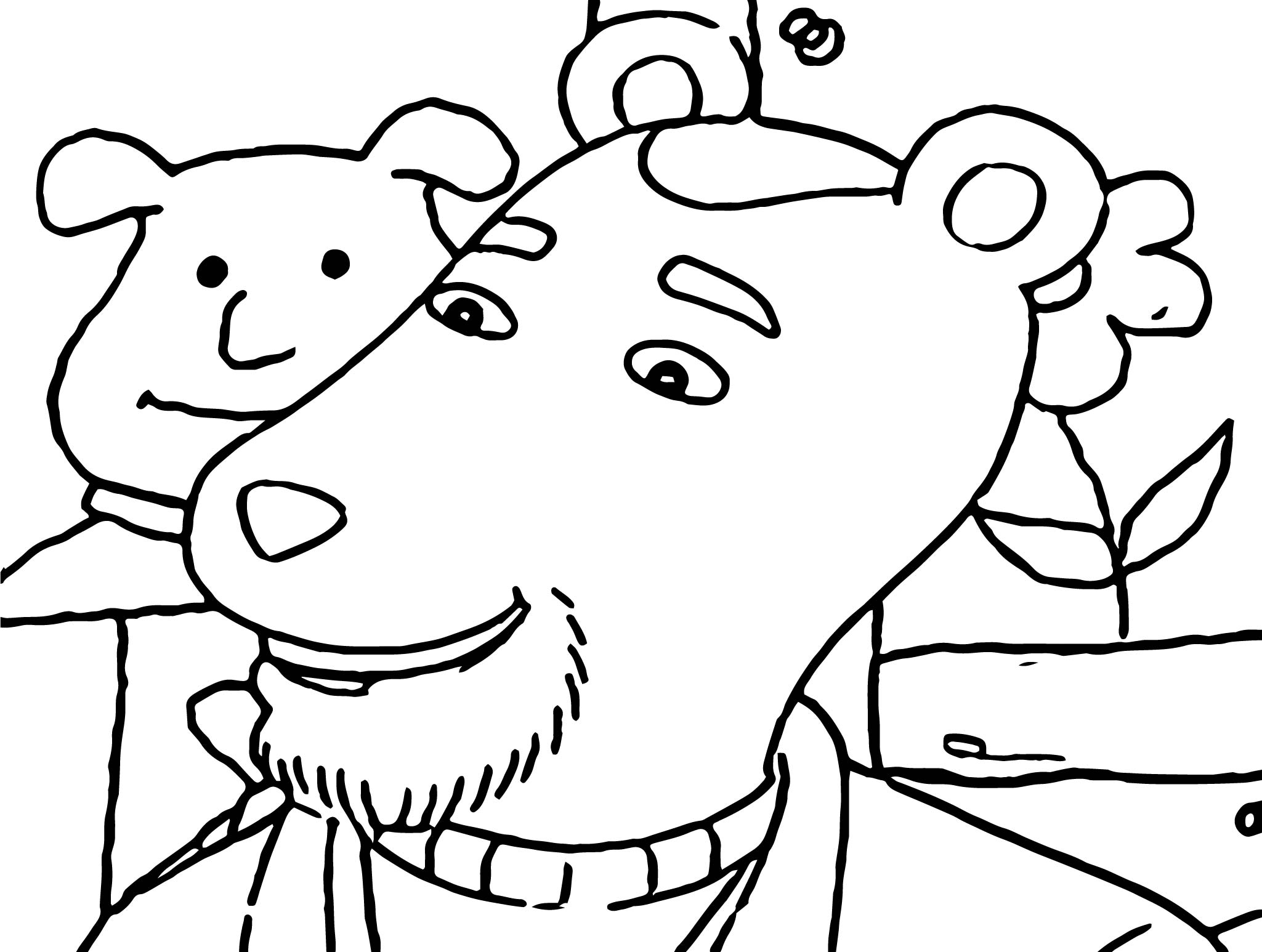 Arthur Coloring Pages - Eskayalitim