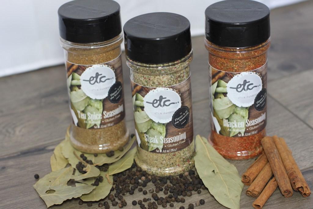 etc-spices-eddie-tancredi