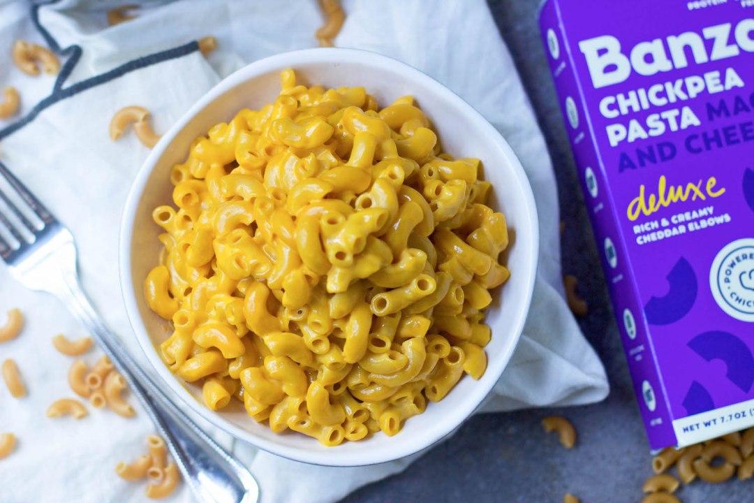 banza-chickpea-mac-cheese
