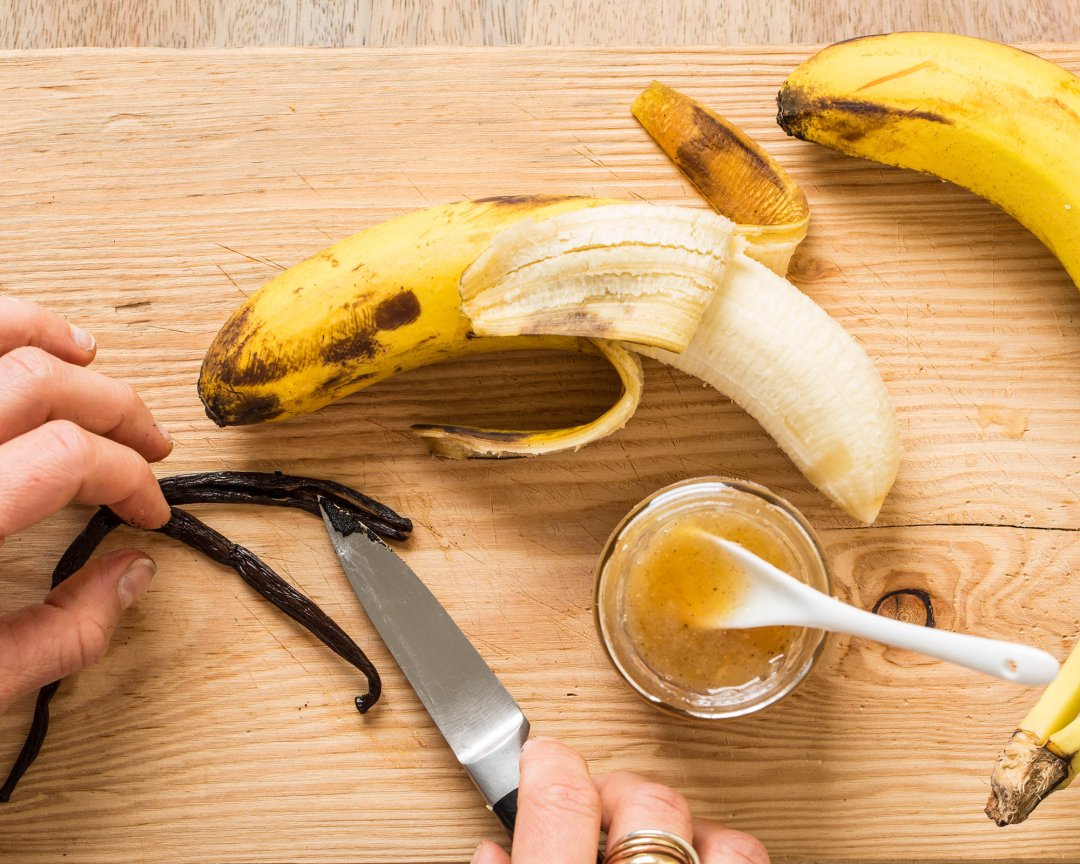 stagg-jam-banana-we-could-make-that