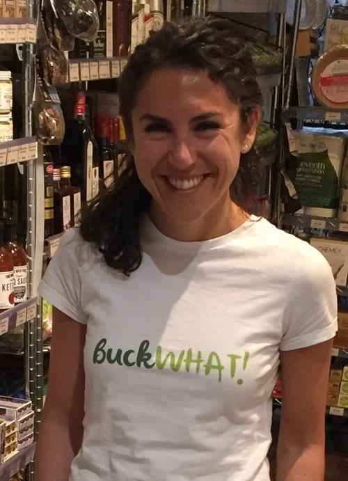 Leeann-Rybakov-Buckwhat-Podcast