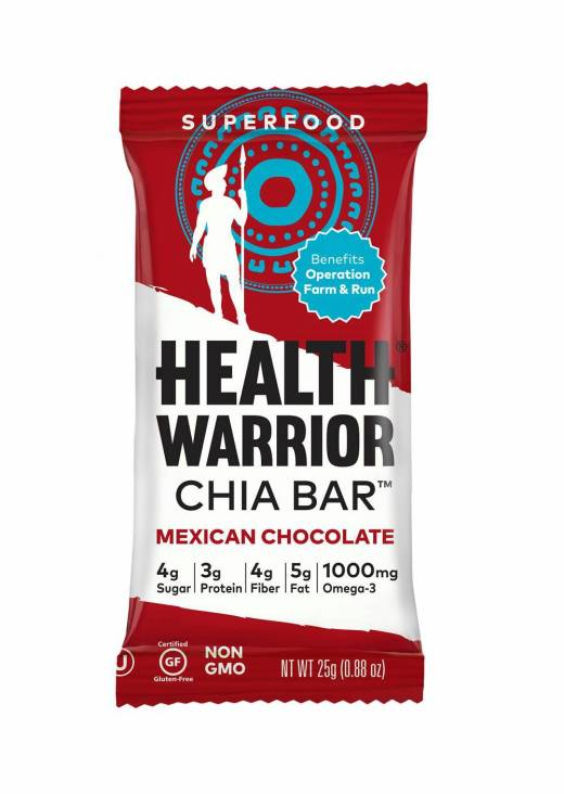 health-warrior-tarahumara-mexican-chocolate
