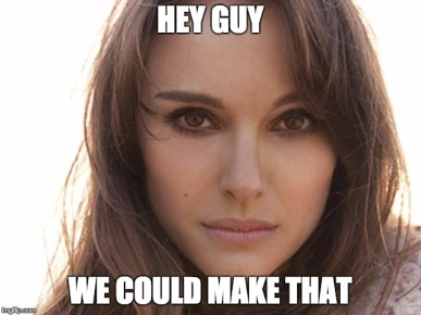 natalie-portman-we-could-make-that