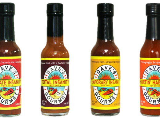 insanity-sauce-daves-gourmet