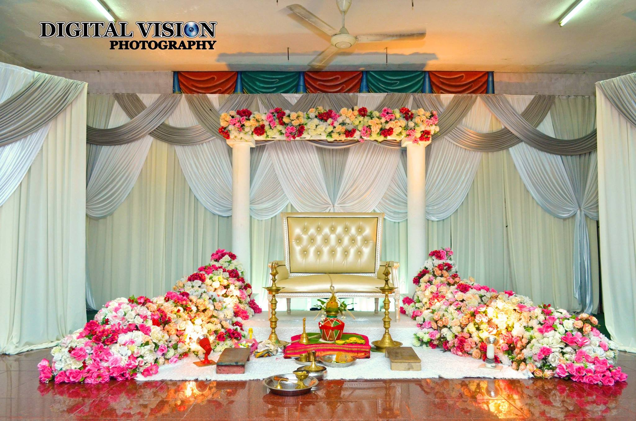 Stage Decoration Indian Wedding Stage Decoration Wedding Stage Decoration Designs