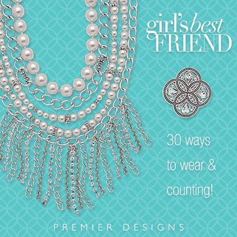 Premier Designs Jewelry - Best Wedding Jewelry in Lawrenceville - premier design jewelry