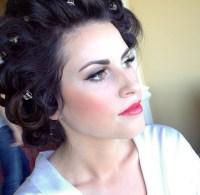 Wedding Hair Makeup Nyc   wedding hair and makeup nyc ...