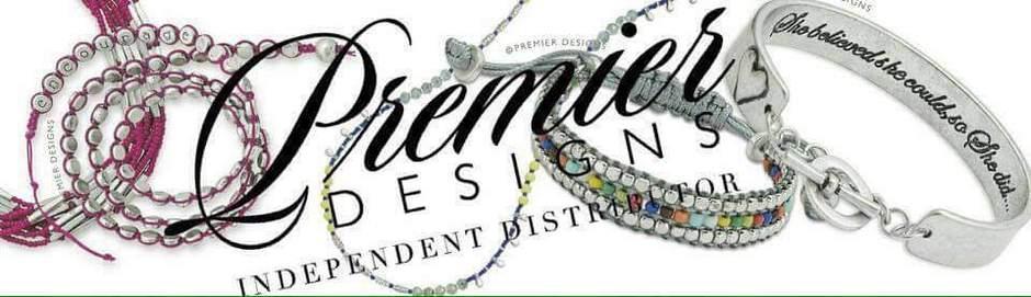 Premier Designs jewelry stylist - Best Wedding Jewelry in Coeur D Alene