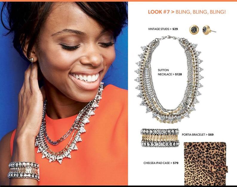 Stella Dot Best Wedding Jewelry In Granite Bay