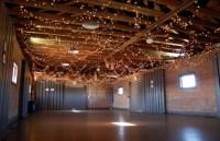 Myrtle Beach Train Depot - Best Wedding Reception Location ...