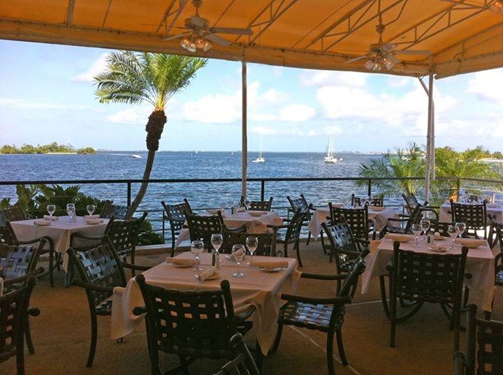 Chart House Redondo Beach - Best Wedding Reception Location Venue in