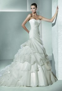 Wedding Dresses Bridal Gowns - wedding dress online shop