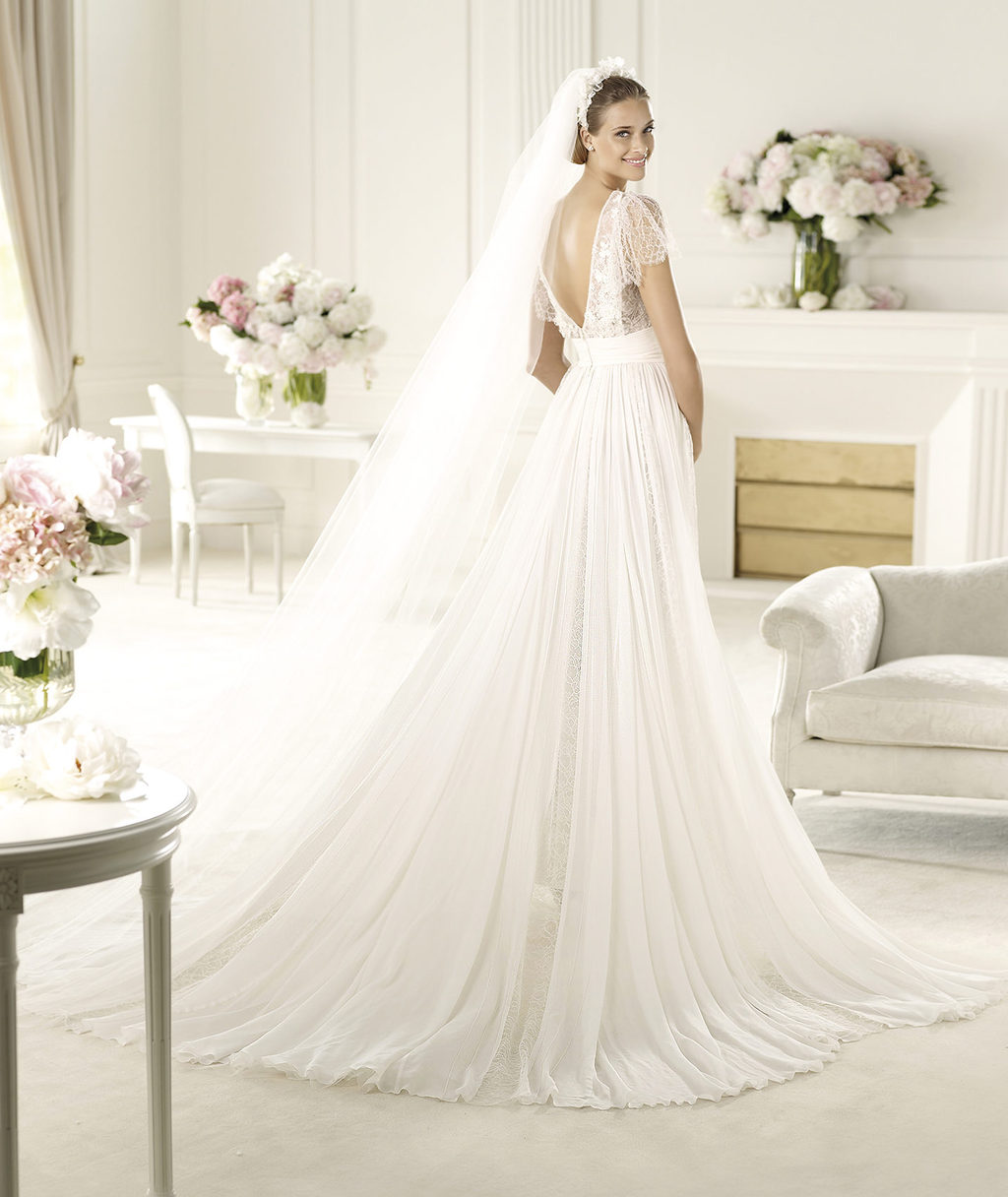Startling 2013 Elie Saab Wedding Dress Lorraine Elie Saab Wedding Dress Stores Miami Elie Saab Wedding Dresses Sale wedding dress Elie Saab Wedding Dress