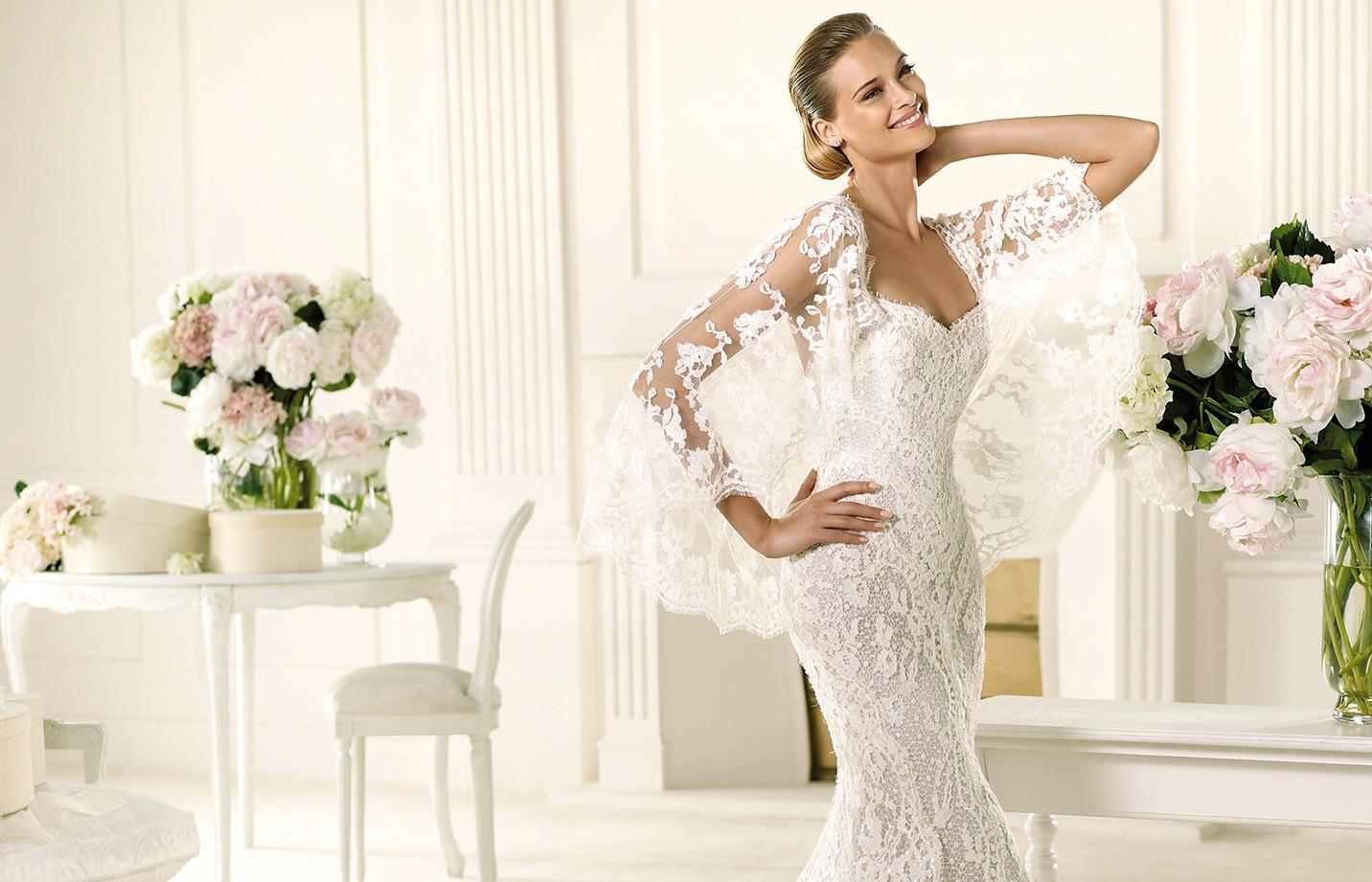 lace+wedding+dresses+cape+town wedding dress cape