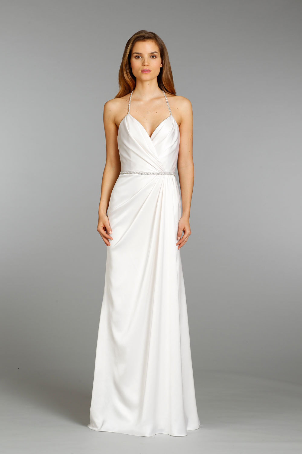 used jim hjelm wedding dresses used designer wedding dresses Used Jim Hjelm Wedding Dresses 84
