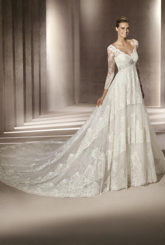ivory wedding dresses Ivory Florence Wedding Dress BHS
