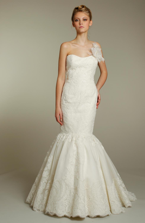 wedding dress ivory lace ivory wedding dresses wedding dress ivory lace