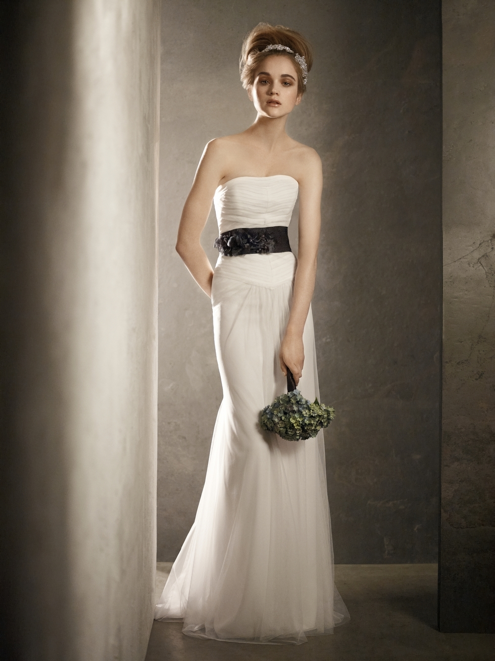 sweetheart mermaid wedding dresses black mermaid wedding dresses Beautiful Cap Sleeve Sweetheart Wedding Dresses Sequins