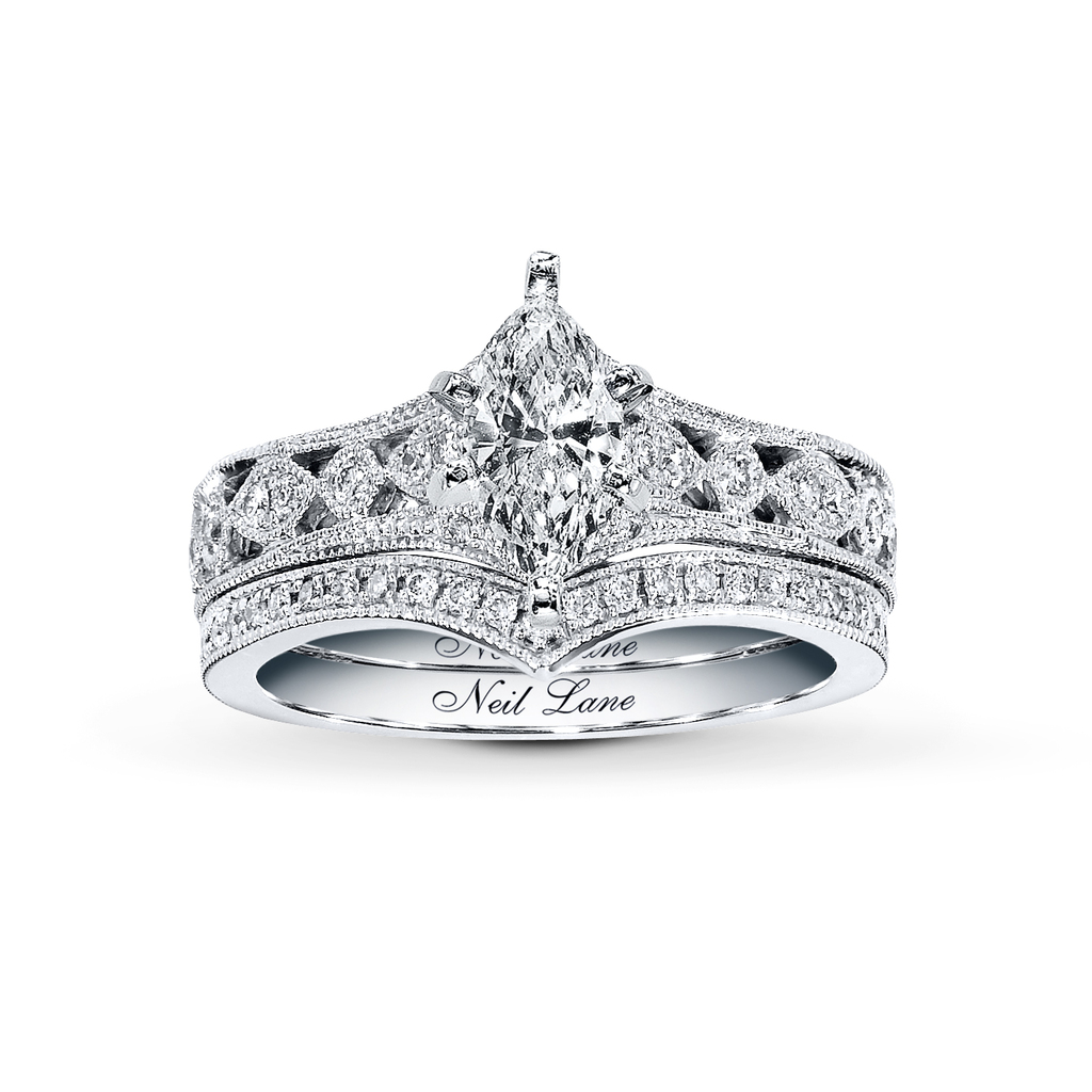 jared jewelry jared wedding bands Beautiful Vintage Inspired Engagement Ring