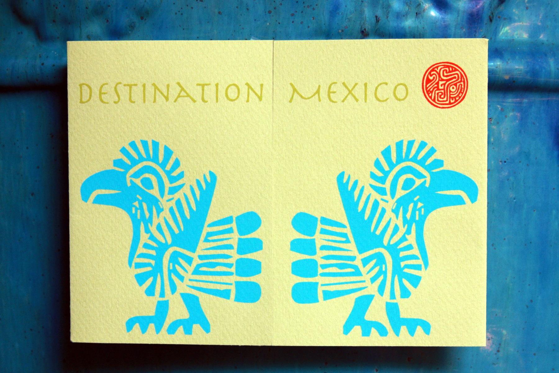 wedding invitations destination mexico mexican wedding invitations Mexico Wedding Invitations