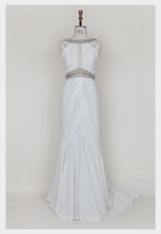 s inspired wedding dresses s inspired wedding dresses 20s Inspired Wedding Dresses Mother Of The Bride Dresses