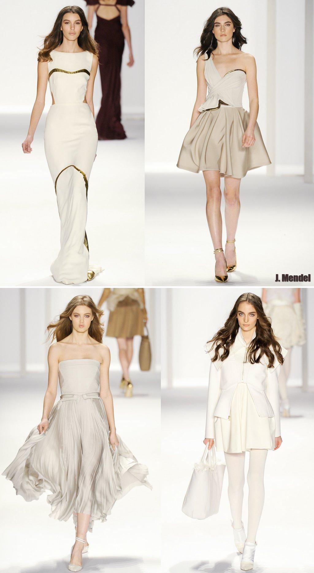 j mendel wedding dress bridal look mathilde j mendel wedding dress wedding dress inspiration fall j mendel gowns little white dresses