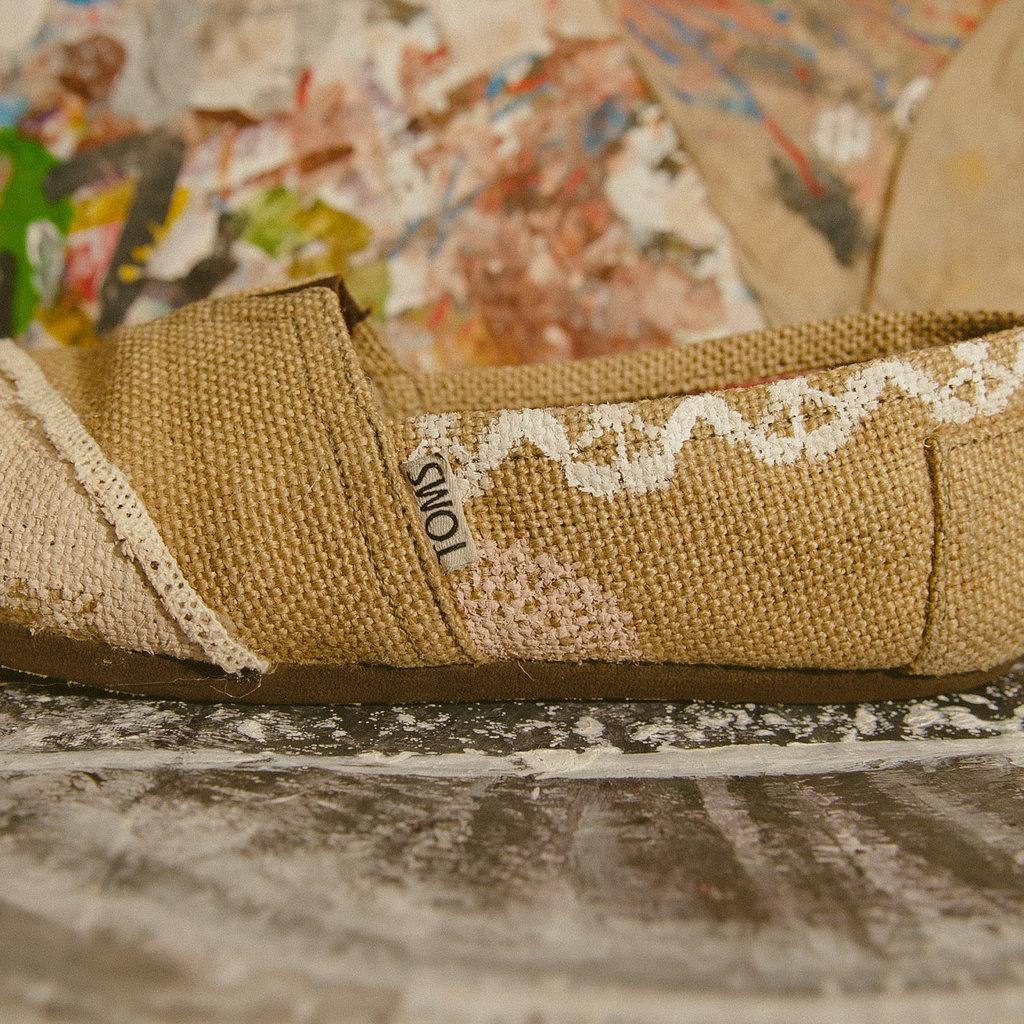 eco friendly wedding shoes toms burlap toms wedding shoes eco friendly wedding shoes toms burlap