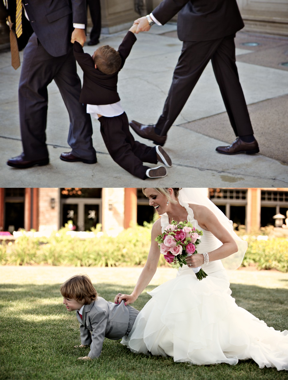Arresting Ny Wedding Photos Escape From Wedding Planning Stress Unforgettable Ringbearers Dragged Down Ny Wedding Photos Escape From Wedding Planning Stress wedding Funny Wedding Pictures