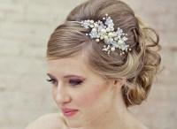 Wedding Headbands | Hair Style