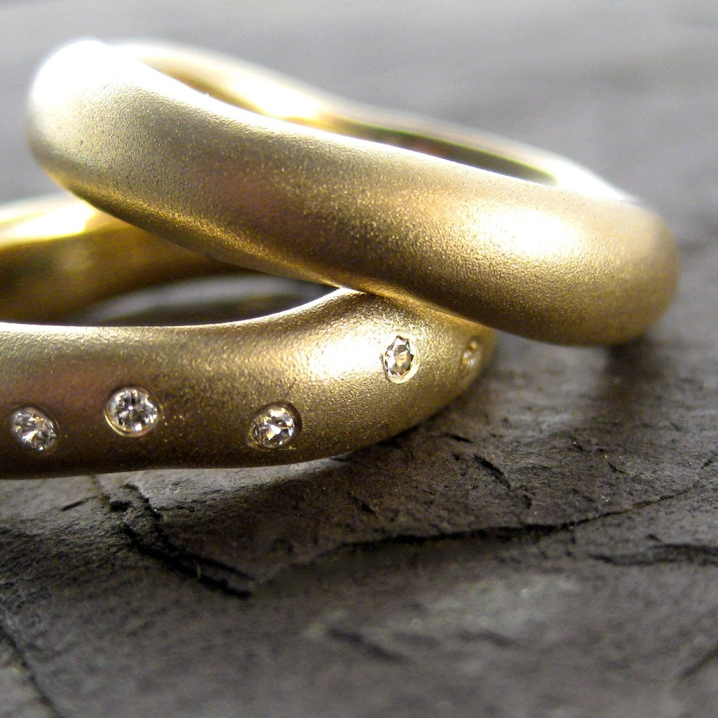 cool wedding bands Awesome Types Of Wedding Rings With Wedding Rings Best Wedding Ring Band Types Affordable Wedding On Wedding Ring Images