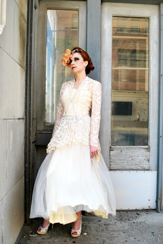 ouma leather tulle etsy wedding dress etsy wedding dresses ouma leather tulle etsy wedding dress
