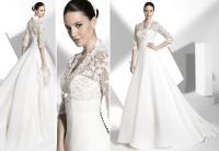 Names Of Spanish Wedding Dress Designers - Wedding Dresses ...