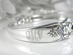 Simple Bride Handmade Wedding Ideas Wedding Party Gifts Vintage Spoon Bracelet Wedding Party Gifts Groom Wedding Party Gifts Cost