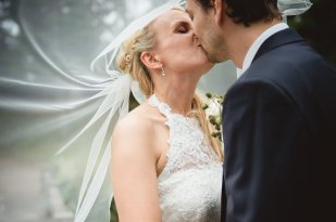 moniquedecaro_beautiful_weddings