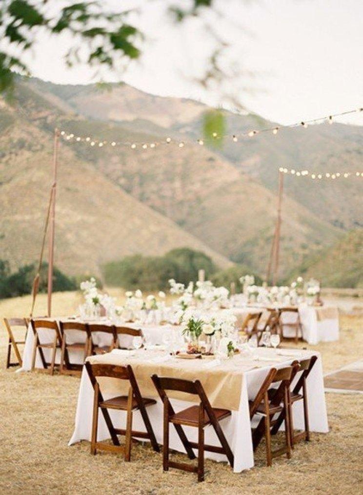 20 wedding venues in kenya