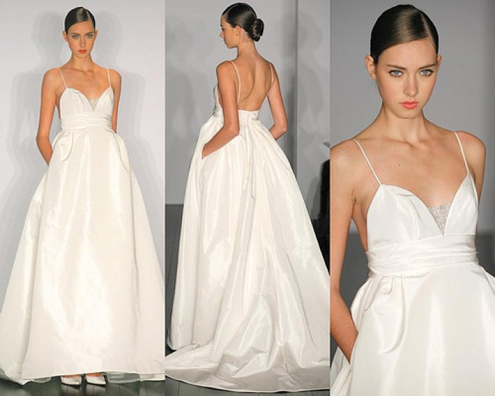 wedding-gowns-Bridal-gowns-k